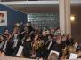 Optreden Gemeentehuis 3 januari 2013